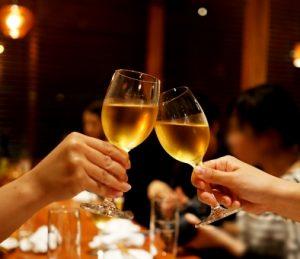 結婚相談所と婚活パーティー、街コンの違いとは